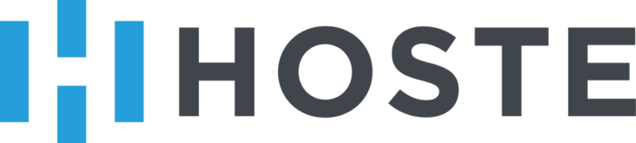 Hoste Direct Limited